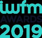 IWFM Awards