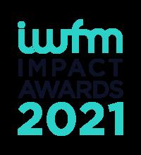IWFM Impact Awards